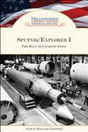 Sputnik Explorer I