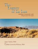 The Legacy of La Luz