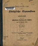Comparaison entre la Phèdre de Racine et l'Hippolyte d'Euripide