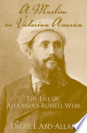 A Muslim in Victorian America Book PDF
