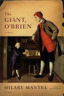 Pdf The Giant, O'Brien