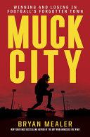 Muck City [Pdf/ePub] eBook