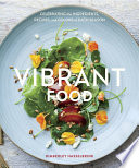 Vibrant Food