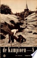 aug 1957