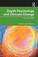Depth Psychology and Climate Change