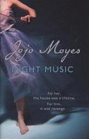 Night Music Book