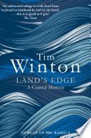 Land s Edge Book