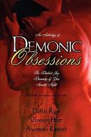 Demonic Obsessions