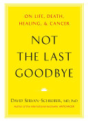Not the Last Goodbye ebook