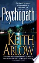 Psychopath Book PDF