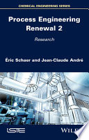 Process Engineering Renewal 2