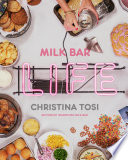 Milk Bar Life PDF
