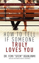 How to Tell If Someone Truly Loves You