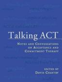 Talking ACT