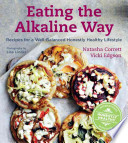 Eating the Alkaline Way