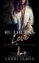 Pdf Ruthless Love
