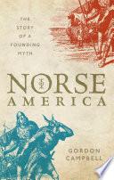 Norse America