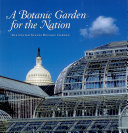 A botanic garden for the nation