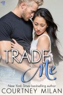 Trade Me Book