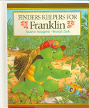 Finders Keepers for Franklin Book PDF