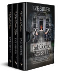Dark Gothic Box Set 1