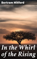 In the Whirl of the Rising [Pdf/ePub] eBook