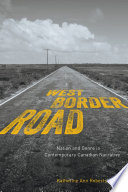 West Border Road Book
