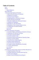 Cosmetic Creams [Pdf/ePub] eBook
