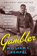 The Gambler [Pdf/ePub] eBook