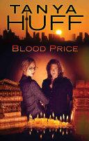 Pdf Blood Price