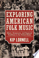 Exploring American Folk Music