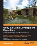 Unity 3.x Game Development Essentials [Pdf/ePub] eBook