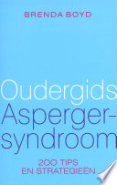Oudergids Asperger Syndroom Druk 1