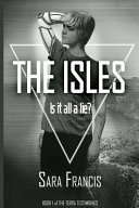 The Isles Book PDF