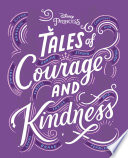 Tales of Courage and Kindness Book PDF