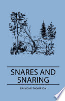 Snares and Snaring