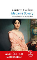 Pdf Madame Bovary (Nouvelle édition) Telecharger