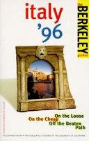 Italy  96