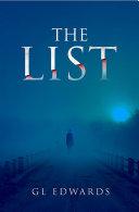 Pdf The List