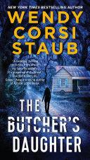 The Butcher's Daughter Pdf/ePub eBook