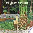 It   s Just a Plant