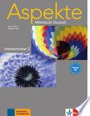 Aspekte 2 (B2) - Intensivtrainer