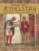 AEthelstan