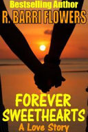 Forever Sweethearts: A Love Story Pdf/ePub eBook