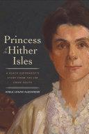 Princess of the Hither Isles Pdf/ePub eBook