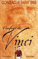 Pdf L'enfant de Vinci Telecharger