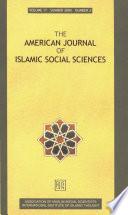 American Journal of Islamic Social Sciences 17:2