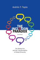The Inclusion Paradox - 2nd Edition