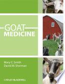 Goat Medicine