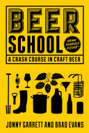 Beer School Pdf/ePub eBook